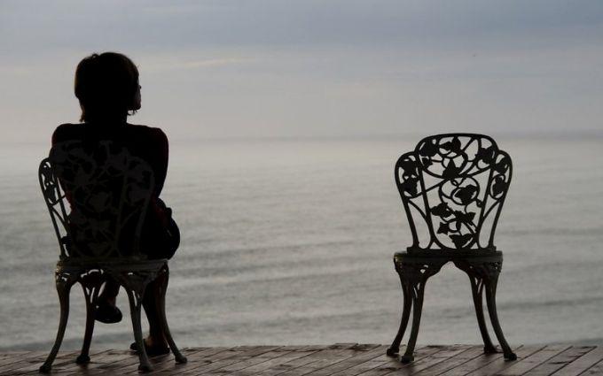 Почему умная и красивая женщина не может найти свою любовь: 5 причин