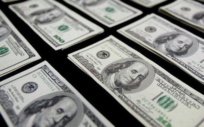 Курси валют в Україні на четвер, 14 вересня