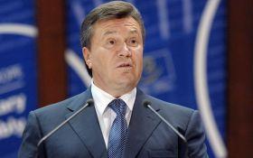 При Януковиче хаос был во всем: известный блогер вспомнил курьезный случай