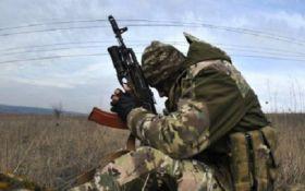 Штаб ООС повідомив тривожні новини - ЗСУ понесли масштабні втрати