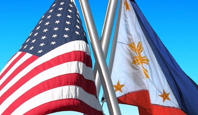 К патрулированиям США в Южно-Китайском море присоединятся Филиппины