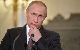 Что написано у Путина на лбу: названы два варианта окончания войны Кремля
