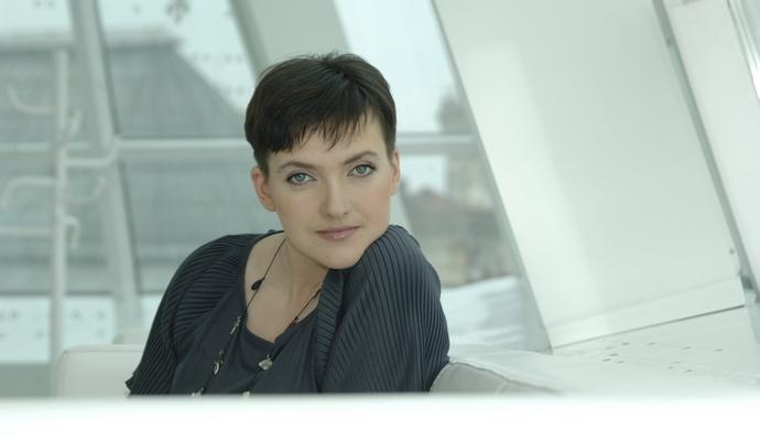 Надія Савченко написала листа українцям з тюремного ув'язнення