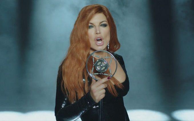 Save It Til Morning: співачка Фергі кардинально змінила імідж у новому кліпі