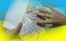 Украина не должна потерять свою душу из-за коррупции