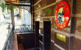Викраденого хлопчика із Запоріжжя незаконно утримують в посольстві Данії – подробиці