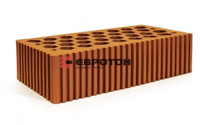 Продукция торговой марки Евротон
