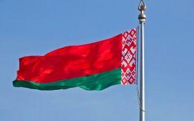 В Беларуси арестовали лидера оппозиции