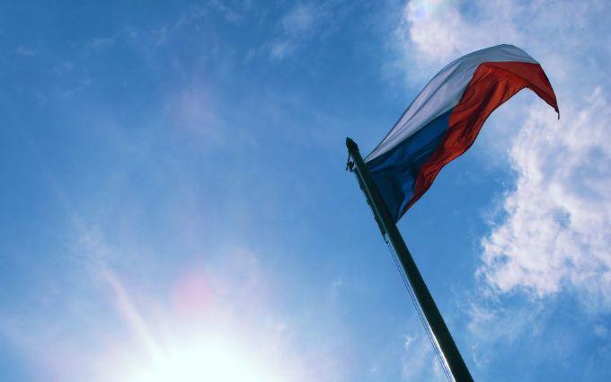 В Чехии заявили, что уничтожили шпионскую сеть Кремля