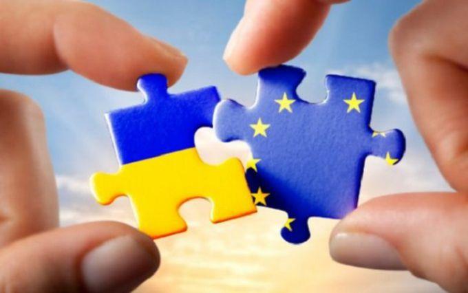 В ЄС знайшли привід для критики на адресу України