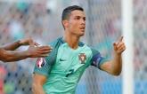 Роналду забил фантастический гол на Евро-2016: опубликовано видео
