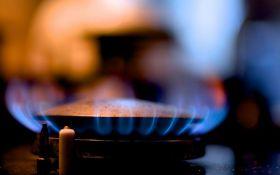 Це тільки початок: МВФ вимагає подальшого підвищення ціни на газ