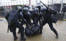 День Свободы в Беларуси: из-за силовиков может вспыхнуть международный скандал