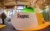 Яндекс разрешил пользователям Android автоматически обходить блокировки российских сайтов