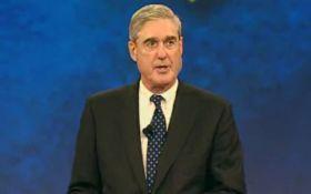 У США для розслідування впливу Росії на вибори призначено спеціального прокурора