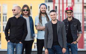 Известные украинские музыканты признались, кто из политиков пытался их купить