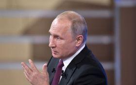 Їм нікуди не дітись - у Зеленського розкрили серйозну помилку Путіна