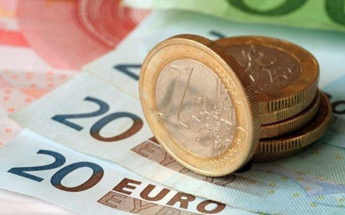 Курси валют в Україні на четвер, 15 березня