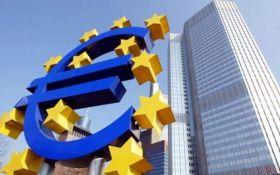 Европарламент проголосовал за предоставление Украине масштабной макрофинансовой помощи