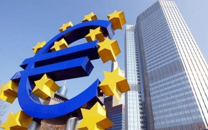 Європарламент проголосував за надання Україні масштабної макрофінансової допомоги