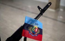 """В """"ЛНР"""" будуть заселяти бойовиків в порожні квартири: вже готують план рейдерського захоплення"""