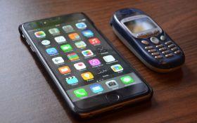 Несподівані новини: Apple планує випустити дешеві версії iPhone