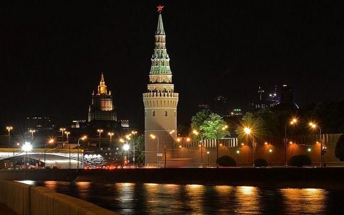Потушим Кремль: Лондон подготовил мощный план в ответ на агрессию России