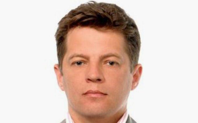 У Росії шиють «шпигунство» українському журналісту: з'явилися подробиці