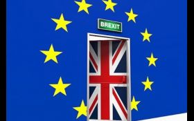 Процесс выхода Британии из ЕС продлится дольше, чем ожидалось - Юнкер