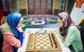 Анна Музычук - Жонги Тань: результат четвертой партии финала чемпионата мира по шахматам