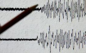 Землетрясение рядом с Украиной не обошлось без жертв: появились подробности