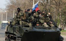 Російські військові є на Донбасі, але Росія - не агресор: Хуг шокував резонансною заявою