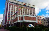Украина в Минске назвала условия освобождения пленных боевиков
