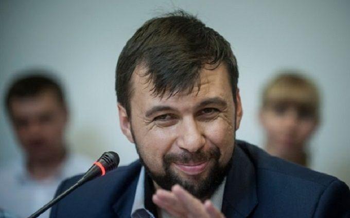 Ватажки ДНР розповіли, як хочуть використовувати матерів полонених