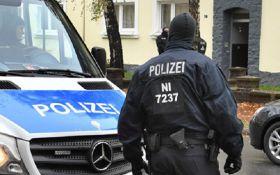 Готовился масштабный теракт: в Германии сообщили тревожные новости