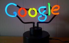 Google представив новий безкоштовний сервіс