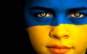 Есть угроза превращения в балаган: в сети спорят о новом языковом законе в Украине