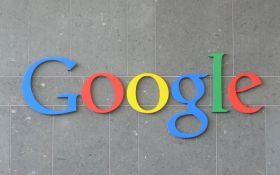 В Google резко ответили на обвинения Трампа