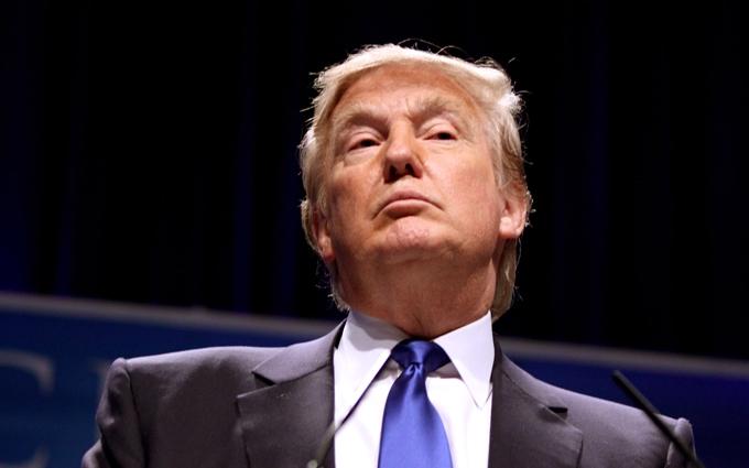 Вибори в США: Трамп видав гучну обіцянку після перемоги на праймеріз