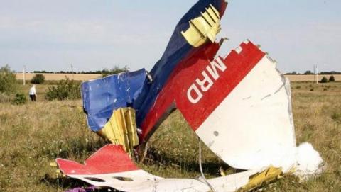 Радбез Нідерландів опублікував підсумковий звіт по Boeing 777
