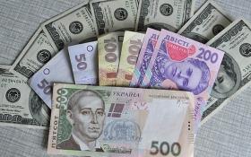 Чи стрибне долар вище 30 грн: прогноз економіста