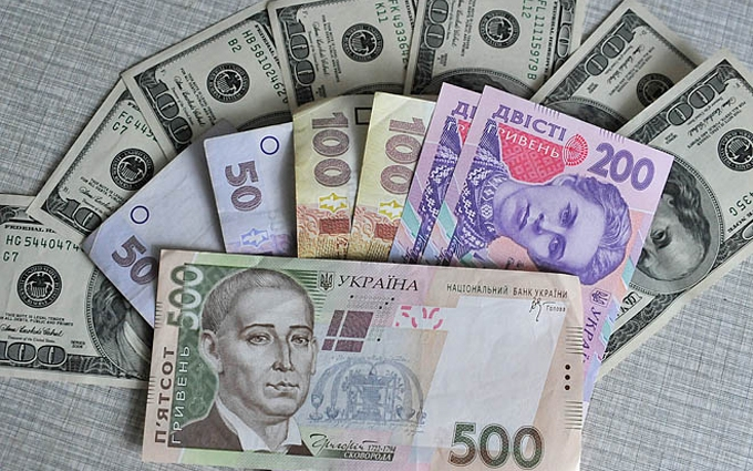 Прыгнет ли доллар выше 30 грн: прогноз экономиста