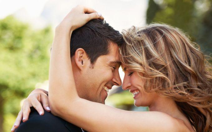 11 признаков того, что мужчина не собирается на вас жениться