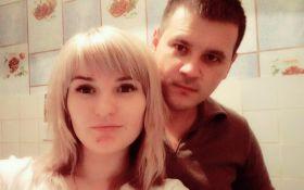 В деле горе-матери в Киеве всплыли шокирующие факты: появилось видео