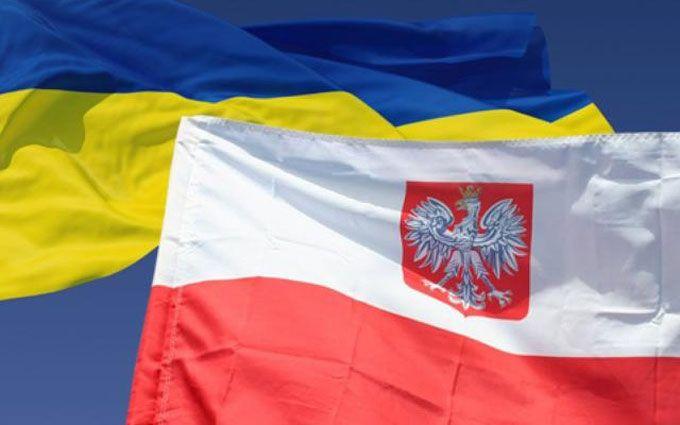 Польша приняла радикальное решение после обстрела Генконсульства