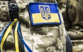Украинские разведчики в плену ЛНР: командование сделало заявление