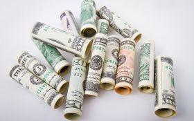 Ще дві країни відмовилися від долара в спільній торгівлі