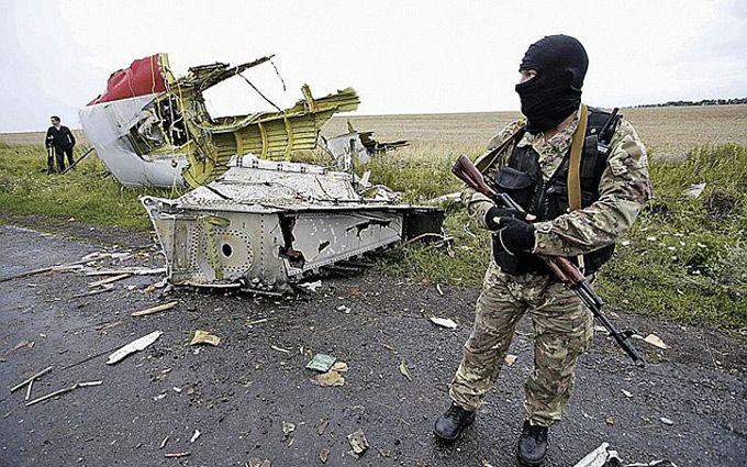 """Навіщо раніше брехали: соцмережі не заспокояться через нову """"версію"""" Росії по MH17"""