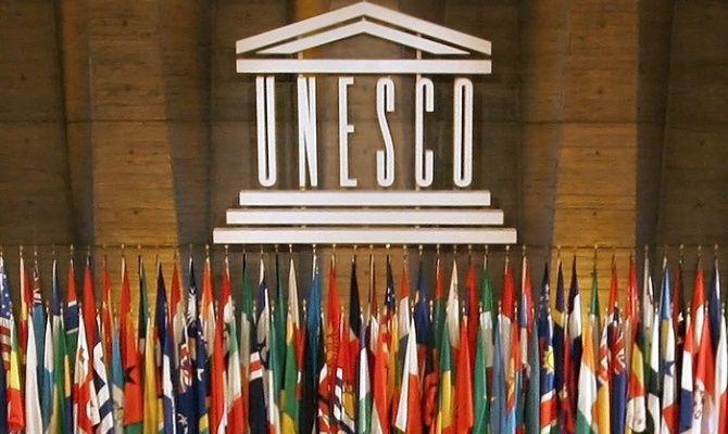ЮНЕСКО следует ввести прямой мониторинг в Крыму - Кислица