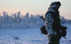 Донбасс покажется мелким конфликтом: в России дали тревожный прогноз